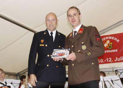 2014 Feuerwehr Dorffest Lermoos (20)