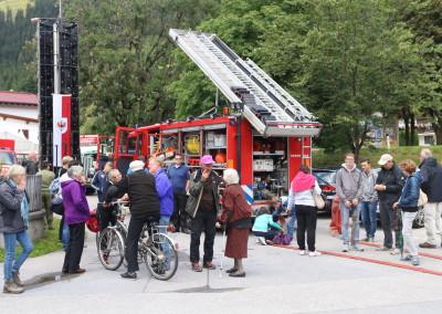 2014 Feuerwehr Dorffest Lermoos (21)