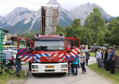 2014 Feuerwehr Dorffest Lermoos (22)