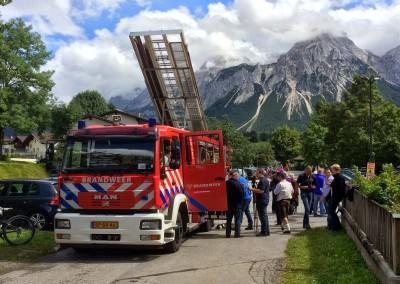 2014 Feuerwehr Dorffest Lermoos (23)