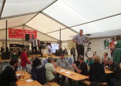 2014 Feuerwehr Dorffest Lermoos (24)