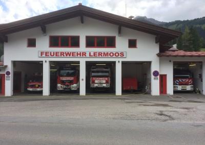 2014 Feuerwehr Dorffest Lermoos (25)
