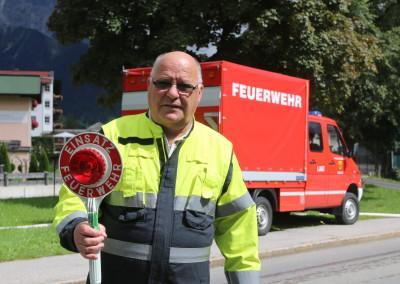 2014 Feuerwehr Dorffest Lermoos (26)