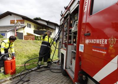 2014 Feuerwehr Dorffest Lermoos (29)