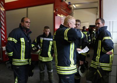 2014 Feuerwehr Dorffest Lermoos (30)