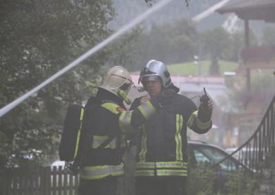 2014 Feuerwehr Dorffest Lermoos (31)