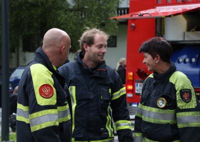2014 Feuerwehr Dorffest Lermoos (32)