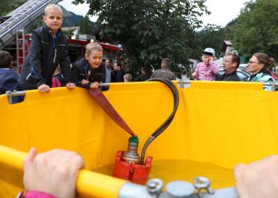 2014 Feuerwehr Dorffest Lermoos (33)