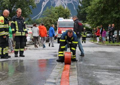 2014 Feuerwehr Dorffest Lermoos (34)