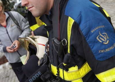 2014 Feuerwehr Dorffest Lermoos (36)