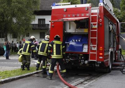 2014 Feuerwehr Dorffest Lermoos (38)