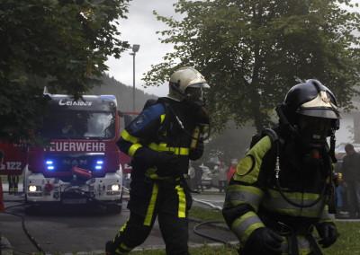 2014 Feuerwehr Dorffest Lermoos (39)