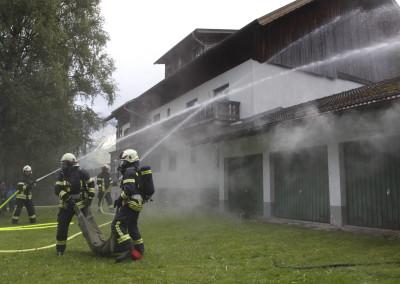 2014 Feuerwehr Dorffest Lermoos (40)