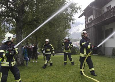 2014 Feuerwehr Dorffest Lermoos (41)