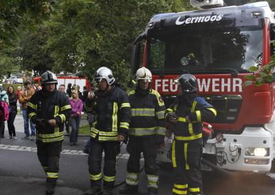2014 Feuerwehr Dorffest Lermoos (42)