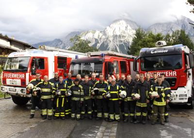 2014 Feuerwehr Dorffest Lermoos (43)