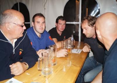 2014 Feuerwehr Dorffest Lermoos (45)