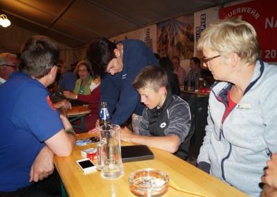 2014 Feuerwehr Dorffest Lermoos (46)