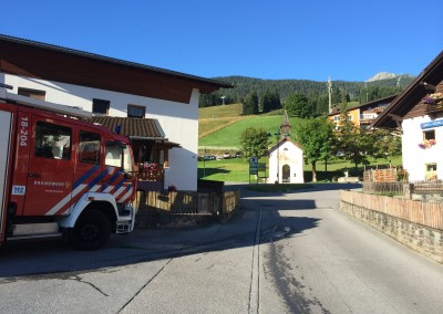 2014 Feuerwehr Dorffest Lermoos (48)