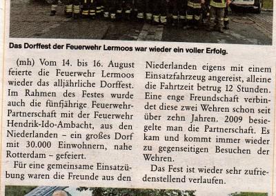 2014 Feuerwehr Dorffest Lermoos (50)