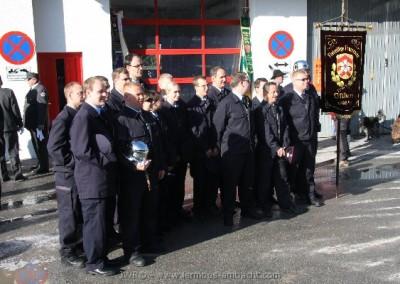 Feuerwehrfest 2009 (1)