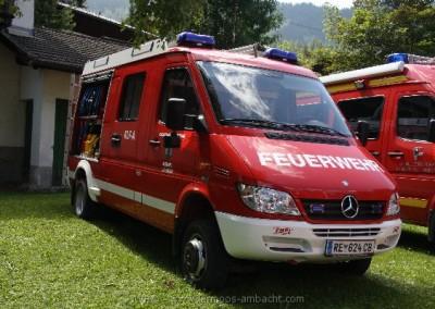 Feuerwehrfest 2009 (100)