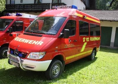 Feuerwehrfest 2009 (101)