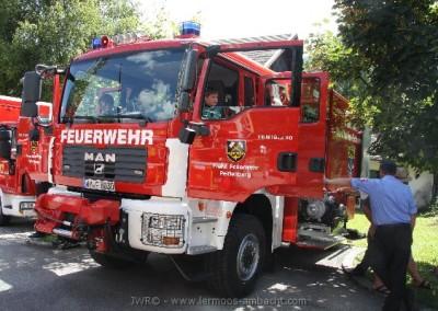Feuerwehrfest 2009 (102)
