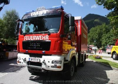 Feuerwehrfest 2009 (103)