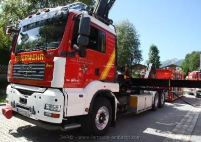 Feuerwehrfest 2009 (104)