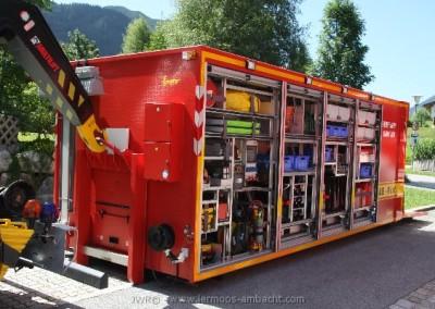 Feuerwehrfest 2009 (105)