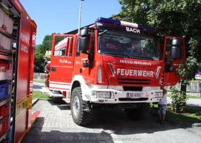 Feuerwehrfest 2009 (107)
