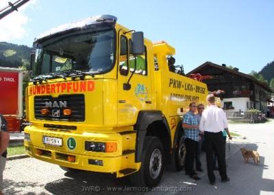 Feuerwehrfest 2009 (108)