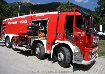Feuerwehrfest 2009 (109)