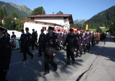 Feuerwehrfest 2009 (11)