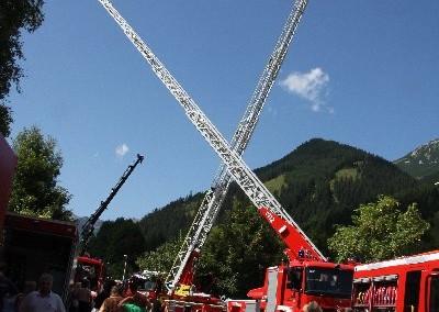 Feuerwehrfest 2009 (110)