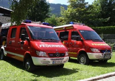 Feuerwehrfest 2009 (112)