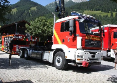 Feuerwehrfest 2009 (114)