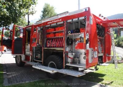 Feuerwehrfest 2009 (116)