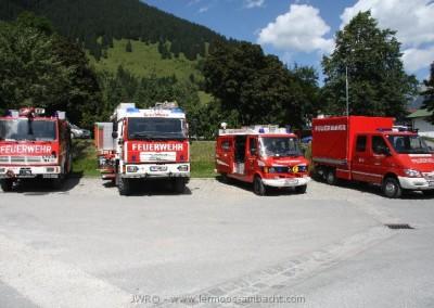 Feuerwehrfest 2009 (117)