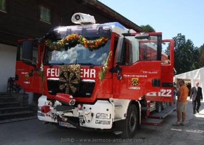Feuerwehrfest 2009 (118)