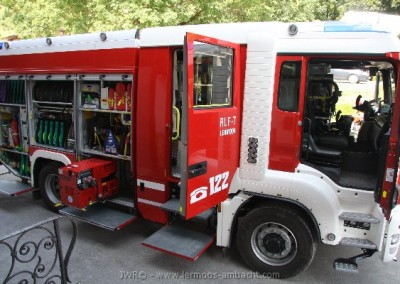 Feuerwehrfest 2009 (119)