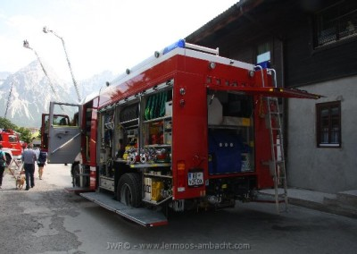 Feuerwehrfest 2009 (120)