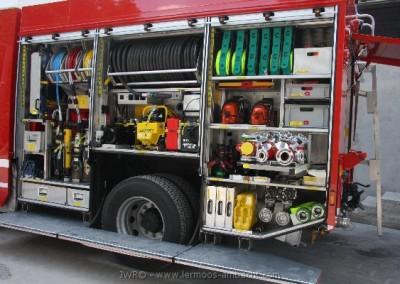 Feuerwehrfest 2009 (121)