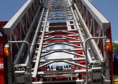 Feuerwehrfest 2009 (125)