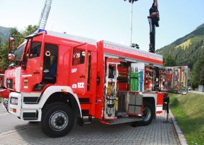 Feuerwehrfest 2009 (126)