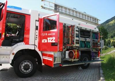 Feuerwehrfest 2009 (127)
