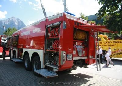Feuerwehrfest 2009 (128)