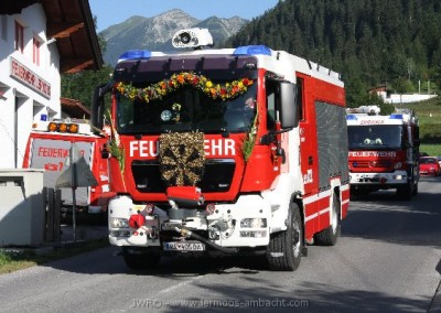 Feuerwehrfest 2009 (13)
