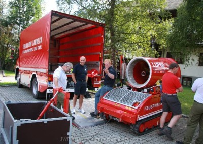 Feuerwehrfest 2009 (130)